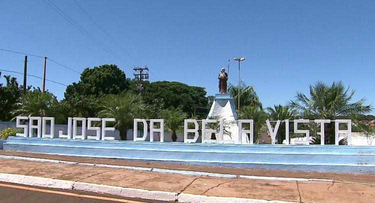 Fonte: saojosedabelavista.sp.gov.br